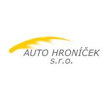 ref_hronicek