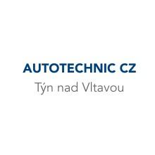 ref_technic
